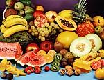 Frutas-vida-continua-55022