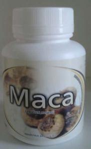 macaperuana2__49576_zoom