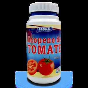 licopeno_de_tomate_produtos_240_x_370__83758_zoom
